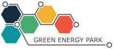 Green Energy Park