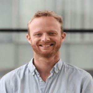 Dr. Maarten Messagie