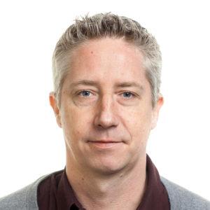 Walter Schroven