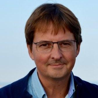 Dr Jan Declercq